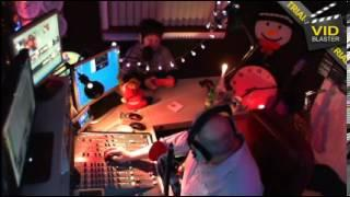Best Smooth Jazz Christmas Show (22nd Dec 2012)