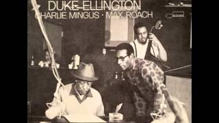 Duke Ellington - Very Special