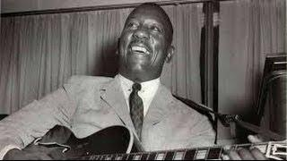 Wes Montgomery Phrase #3 | Jazz Guitar Lesson