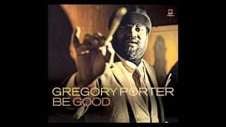 Gregory Porter - Real Good Hands (Jazz, Soul Music)