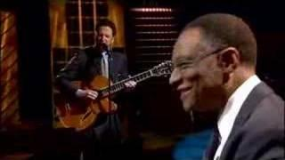 Awesome performance of LEGENDS OF JAZZ Theme Song