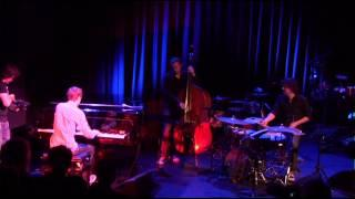 Kevin van Genderen - Night Mist Blues (2010) HD