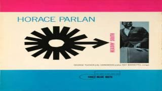 Horace Parlan - Low Down