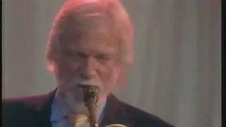 Gerry Mulligan - Walking Shoes