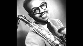 James Moody - Nobody Knows The Trouble I've Seen