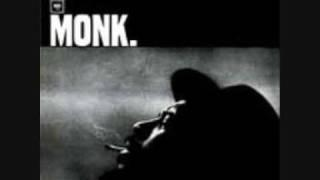 Thelonious Monk - April in Paris