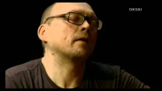 Bugge Wesseltoft - Hit