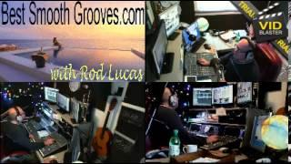 Best Smooth Grooves Soft Soul&Smooth Jazz  (sister show to Best Smooth Jazz) 29th Nov 2012