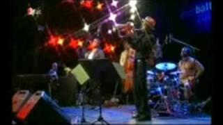 Dianne Reeves&Roy Hargrove - You go to my head