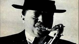 Lester Young Quintet Live 1950 ~ Pennies From Heaven