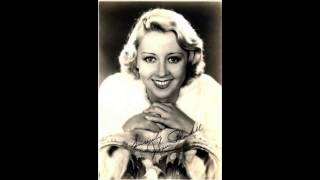 Blondy - Smith Ballew&His Orchestra (w Jack Purvis, Babe Russin)