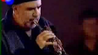 Some Skunk Funk - Michael&Randy Brecker&WDR Big Band
