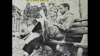 Horace Silver  - Shirl