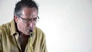 José Luis Santacruz . Divertimento through Birdland (Joe Zawinul )