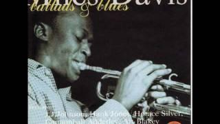 Miles Davis - Autumn  Leaves.