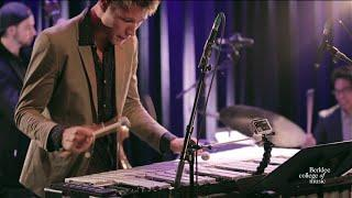 "Simon Moullier Quintet, ""Birth"" - Live at Berklee"