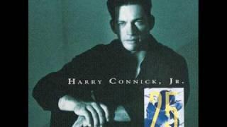 Harry Connick Jr.- The Atchison, Topeka&the Santa Fe