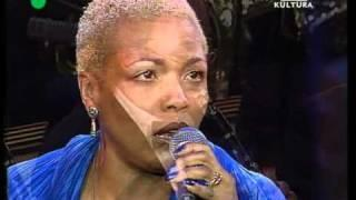 Dee Dee Bridgewater - My Heart Belongs to Daddy (1997)