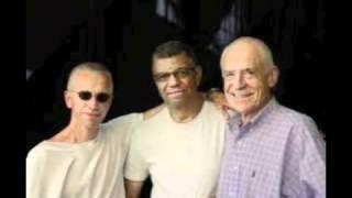 Keith Jarrett Trio - But Not For Me