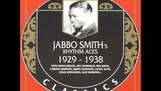 Jabbo Smith And His Orchestra - Absolutely