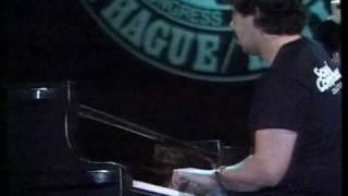 Chick Corea&Herbie Hancock - All Blues, North Sea Jazz 1979