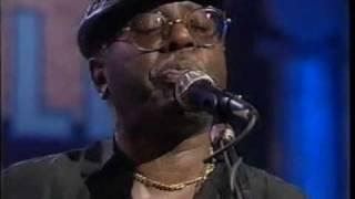 Curtis Mayfield - Billy Jack - #6