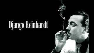 Minor Swing - Django Reinhardt&Stéphane Grappelli