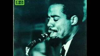 Eric Dolphy - Left Alone