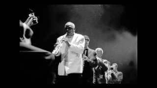 Sidney Bechet - At The Jazz Band Ball (1949)