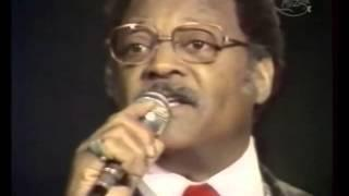 1978 - Clark Terry Big BAD Band [11] - Mumbles