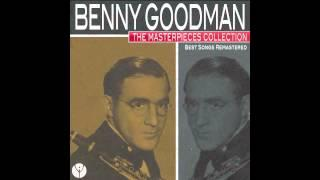 Benny Goodman And His Orchestra - Sing, Sing, Sing (With a Swing)