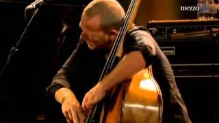 Avishai Cohen - LIVE @ Cully Jazz (Suisse/Switzerland) - (Full Length Concert) - 2011