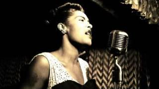 Billie Holiday&Her Orchestra - Love For Sale (Clef Records 1952)
