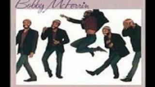 Bobby McFerrin - Dance With Me