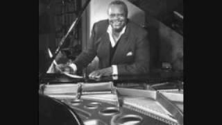 Oscar Peterson - Smoke Gets In Your Eyes