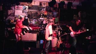Straight Ahead, Brian Auger's Oblivion Express w/ Alex Ligertwood, LIVE at the Baked Potato!