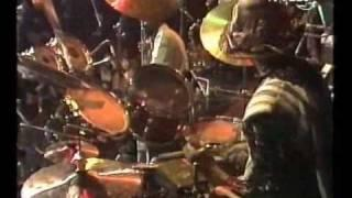 Art Ensemble Of Chicago live in 80s - 4/7