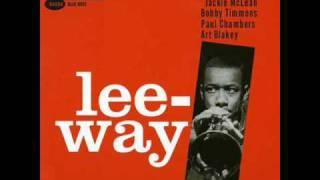 Lee Morgan - These Are Soulful Days