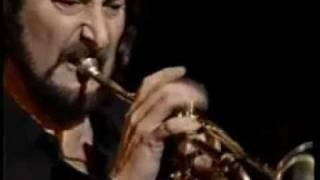 GRP All Star Big Band - Seven Steps to Heaven