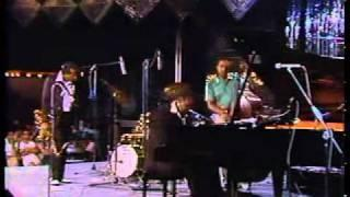 "Eddie ""Lockjaw"" Davis 4 - Montreux '77 - Angel Eyes"