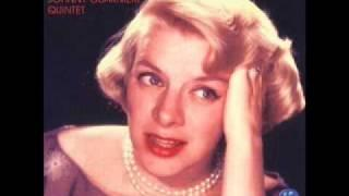 Rosemary Clooney with The Johnny Guarnieri Quintet