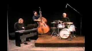 Satin Doll performed by The Atlanta Jazz Trio