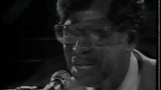 Earl Hines Antibes 1979 (2) I Can't Believe That You're In Love With Me