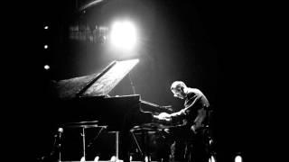 Bill Evans - solo -  in memory of his father