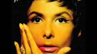 Lena Horne / The Lady Is A Tramp