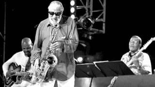 Sonny Rollins Blue 7 Saxophone Colossus {2006 Rudy 1956
