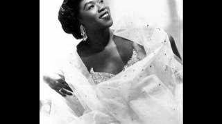 Sarah Vaughan - Solitude