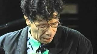 Chick Corea Solo / With A Song In My Heart (1991)