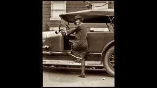 The Co-Ed - Arcadian Serenaders (w Sterling Bose playing a Bix Beiderbecke style solo) (1925)