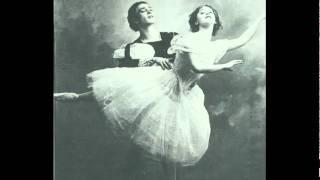 Wabash Dance Orchestra - Chlo-e - Duophone D-4006